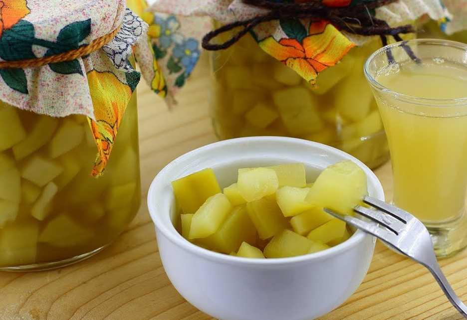 ananasovyj