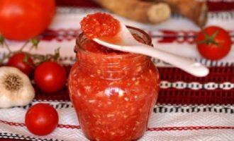 gorloder-s-chesnokom-na-zimu-vkusnye-recepty-chtoby-ne-portilsya