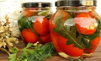 marinovannye-pomidory-na-zimu-v-bankah-ochen-vkusnye-recepty-bez-sterilizacii