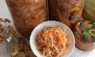 ochen-vkusnye-salaty-iz-kapusty-na-zimu-recepty-dlya-dlitelnogo-hraneniya-v-bankah