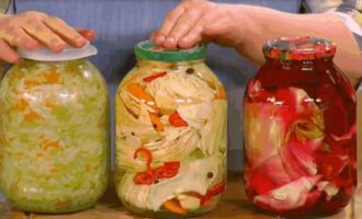 recepty-marinovannoj-kapusty-na-zimu-v-bankah-bez-sterilizacii